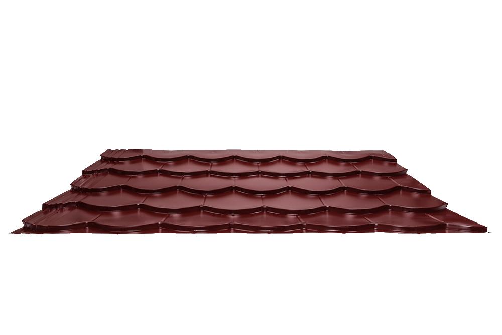 schubert trapezbleche alles f rs dach. Black Bedroom Furniture Sets. Home Design Ideas
